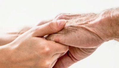 Măsuri corespunzătoare de îngrijire a pielii odată cu înaintarea în vârstă