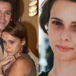 """Foto: În telenovelă erau tată și fiică, în realitate sunt soț și soție. Cum arată astăzi actorii din ,,Clona""""?"""