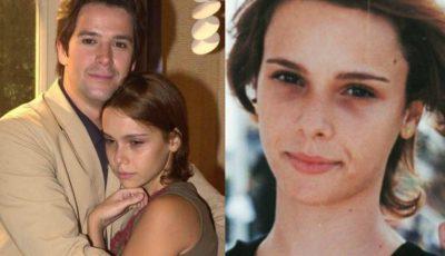 """În telenovelă erau tată și fiică, în realitate sunt soț și soție. Cum arată astăzi actorii din ,,Clona""""?"""