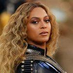 Foto: Beyonce a fost surprinsă cu burtica de însărcinată. Acum, totul e clar!