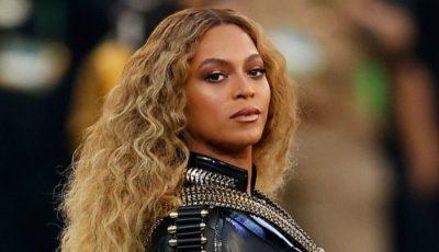 Beyonce a fost surprinsă cu burtica de însărcinată. Acum, totul e clar!