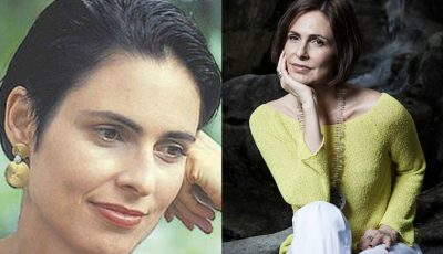 Cum arată actorii din serialele latino-americane, după 20 de ani de la filmări