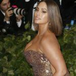 Foto: Celebrități care nu își ascund celulita