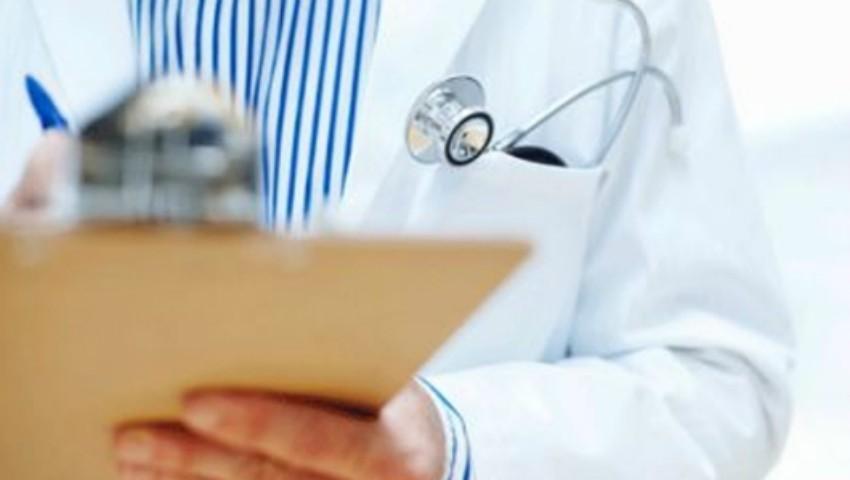 Un nou proiect de lege! Medicii de familie vor putea să își deschidă cabinete medicale individuale