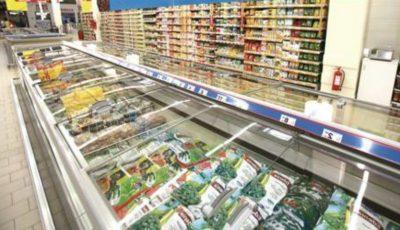 Firma din Ungaria suspectată de contaminarea produselor cu o bacterie periculoasă și-a retras marfa din România