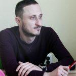 Foto: Reacția Spitalului Clinic Municipal pentru copii nr. 1 la acuzațiile medicului Mihai Stratulat