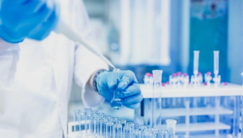 Foto: Premieră! Oamenii de știință au reușit crearea unui vaccin anti-HIV