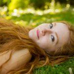 Foto: Descoperire științifică uimitoare despre roșcate