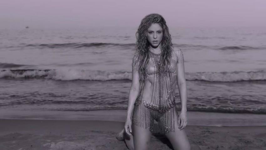 Foto: Maluma și Shakira au lansat o piesă împreună! Videoclipul a adunat milioane de vizualizări în doar câteva ore