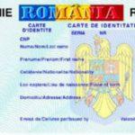 Foto: Anunț important pentru moldovenii care dețin acte de identitate românești