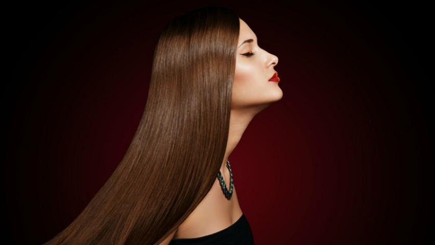 Foto: 3 sfaturi pentru un păr strălucitor și sănătos!