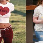 Foto: O îndrăgită actriță este de nerecunoscut, după ce s-a îngrășat mai multe kilograme
