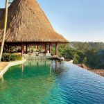 Foto: 10 dintre cele mai spectaculoase piscine din lume