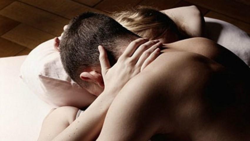 Foto: Doar 68 de zile pe an. Când vei putea face sex în 2019, potrivit canoanelor religioase?