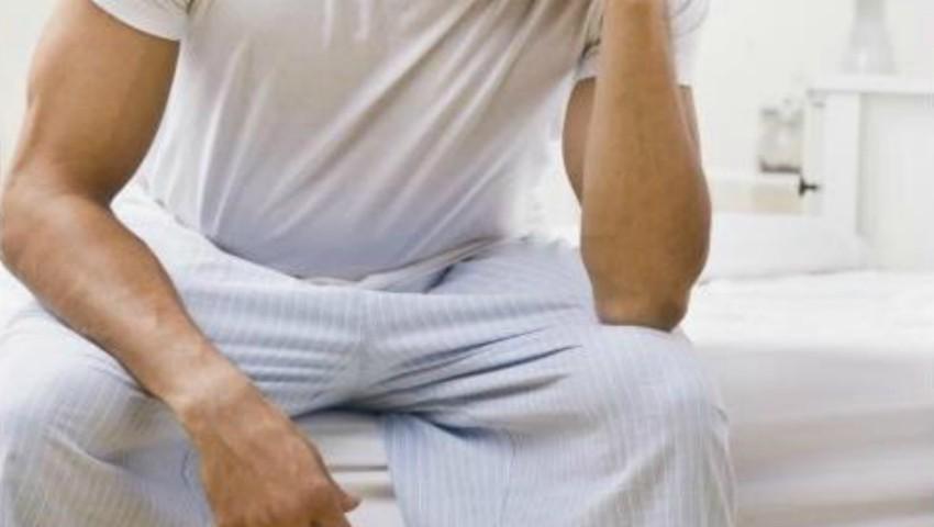"""Un cunoscut expert avertizează: ,,În ultimii 50 de ani, producția de spermă a bărbaților a scăzut la jumătate"""". Care sunt cauzele?"""