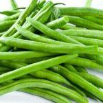 Foto: 10 alimente bogate în crom pe care să le introduci în dietă