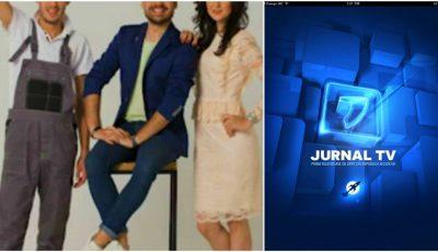 Emisiunea Deșteptarea revine la Jurnal TV! Iată cine vor fi noii prezentatori