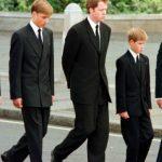 Foto: Astăzi, se împlinesc 21 de ani de la moartea Prințesei Diana