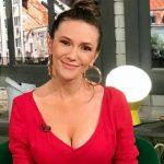 Foto: Cum arăta Adela Popescu la începutul carierei, cu 13 ani în urmă
