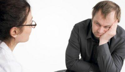 Iată ce lucruri îi rănesc pe bărbați într-o relație