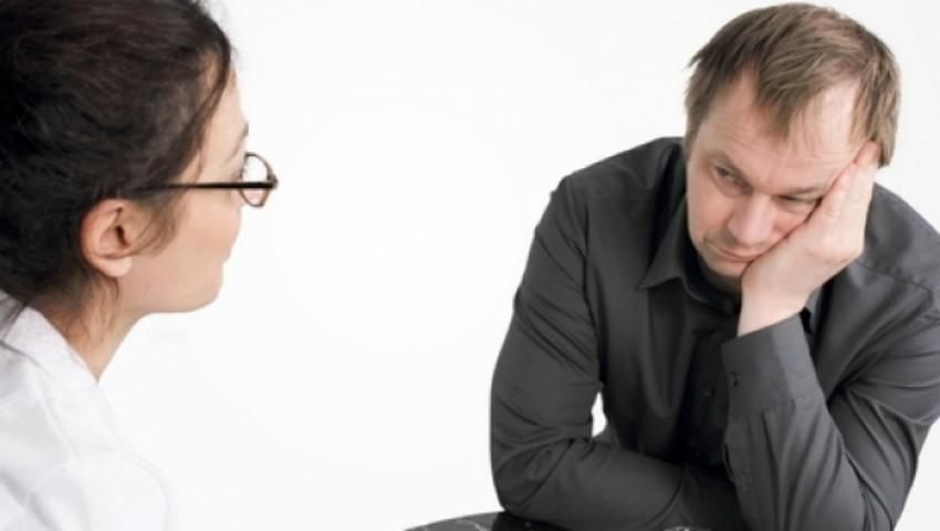 Foto: Iată ce lucruri îi rănesc pe bărbați într-o relație