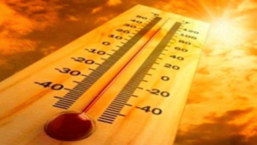 Vreme toridă săptămâna viitoare. Ce temperaturi anunță meteorologii?