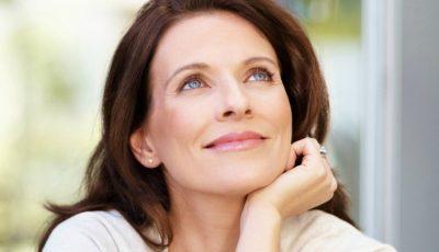 Cele mai des folosite trucuri de frumusețe a femeilor care arată bine, indiferent de vârstă