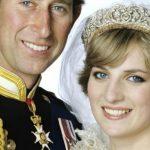 Foto: Fotografie rară cu tatăl prințesei Diana