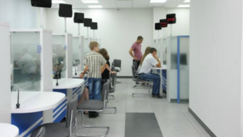 Foto: Anunț! Agenția Servicii Publice va activa în regim normal, fără vacanță
