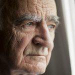 Foto: Regretul pe care toți oamenii îl vor avea la bătrânețe! Un psiholog l-a aflat de la pacienții săi