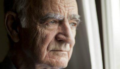 Regretul pe care toți oamenii îl vor avea la bătrânețe! Un psiholog l-a aflat de la pacienții săi