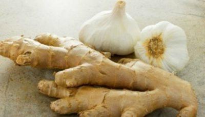 Trei mirodenii și condimente care stimulează imunitatea