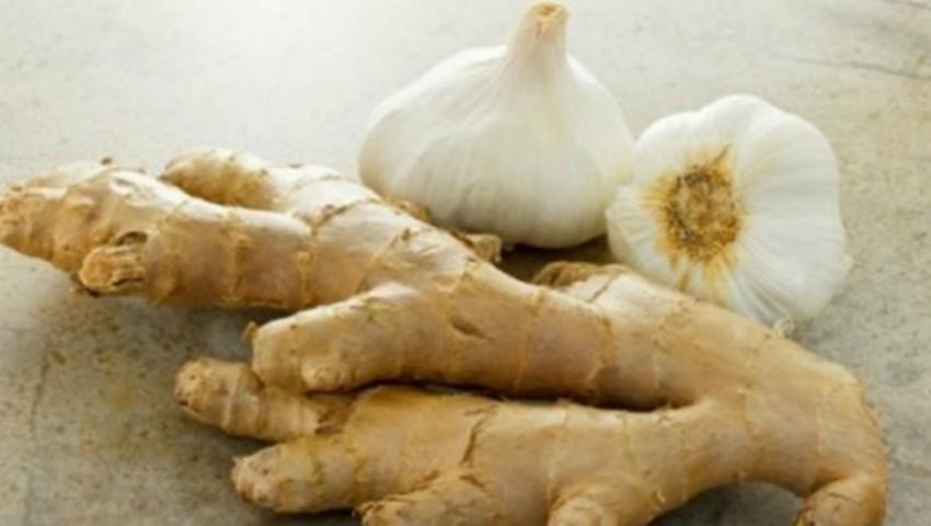 Foto: Trei mirodenii și condimente care stimulează imunitatea