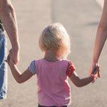 Foto: Obiceiul părinților care afectează sănătatea copiilor. Concluziile cercetătorilor