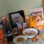 Foto: Video. Moldoveanul decedat la Genova a fost adus acasă