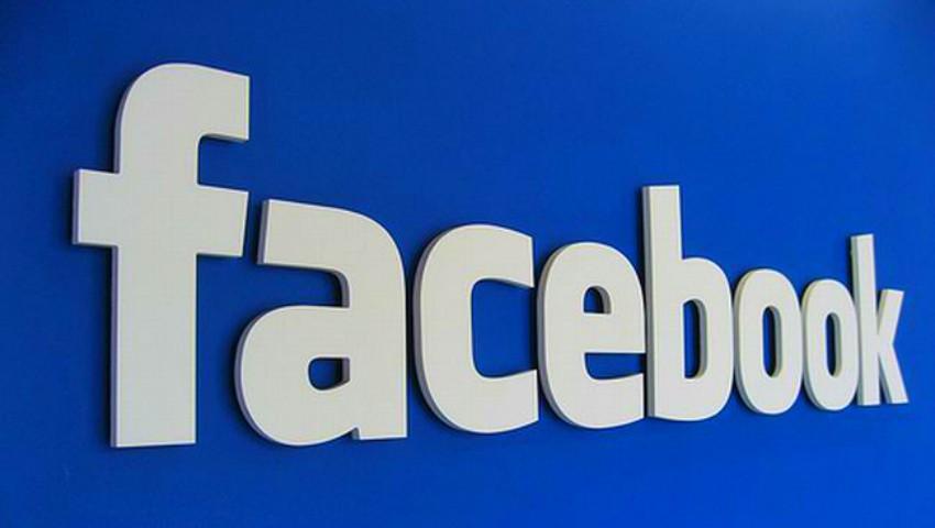 Foto: Facebook a ajuns la 1.000.000 de utilizatori în Moldova