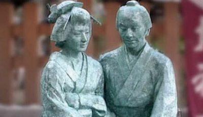 20 de înțelepciuni japoneze care te vor ajută să înfrunți psihologic greutățile vieții