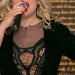 Foto: O interpretă din Moldova a fost victima unei știri false