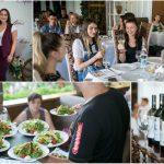 Foto: O seară cu muzică clasică și delicii culinare de excepție, la evenimentul organizat de Millor Cafe!