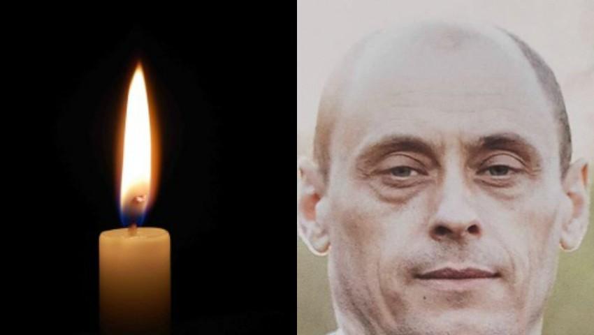 Foto: Familia moldoveanului decedat la Genova are nevoie de ajutor!