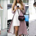 Foto: Cu ce culori să nu combini niciodată albul
