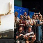 Foto: Festivalul Cerbul de Aur 2018! Vezi cine sunt concurenții care vor lupta pentru Marele Trofeu