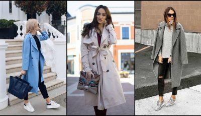 Culorile toamnei 2018: află care sunt tendințele designerilor pentru acest sezon!
