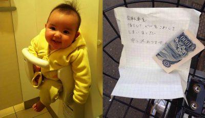 15 lucruri incredibile pe care nu le știai despre japonezi!
