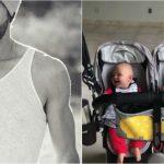 Foto: Gemenii lui Enrique Iglesias au împlinit 7 luni. Cât de adorabili sunt micuții!
