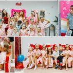 """Foto: ,,Ora de îngrijire pentru copii de la Little Me"""" – la evenimentul organizat de Estel Moldova, cei mici au aflat totul despre frumusețe și îngrijire pe înțelesul lor!"""