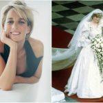 Foto: Cum ar fi arătat Prinţesa Diana la 57 de ani, dacă ar mai fi trăit