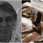 """Foto: Romanul """"Temă pentru acasă"""" de Nicolae Dabija a fost tradus în limba italiană"""