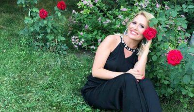 Dianna Rotaru și-a sărbătorit mama! Iată de la cine a moștenit artista frumusețea