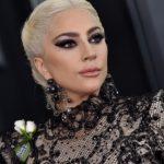 Foto: Cum arată mama lui Lady Gaga, la 63 de ani